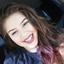 Raelyna  B. - Seeking Work in Fontana