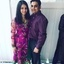The Patel Family - Hiring in Odenton