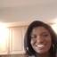 Ashley W. - Seeking Work in West Palm Beach