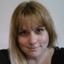 Angela S. - Seeking Work in Pompano Beach