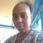 Cindy Y. - Seeking Work in Milwaukee