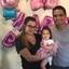 The Hernandez Family - Hiring in Oklahoma City