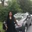 Harsha  S. - Seeking Work in Rockville