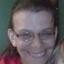 Kirsten B. - Seeking Work in Souderton