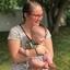 The Buechler Family - Hiring in Billings