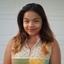 Katrina P. - Seeking Work in Cedar Park