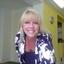 Jackie P. - Seeking Work in Decatur