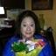 Thelma G. - Seeking Work in Valparaiso
