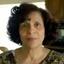 Adela C. - Seeking Work in Frisco