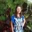 Bianca E. - Seeking Work in Santa Ana