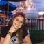 Lauren G. - Seeking Work in Gainesville