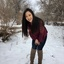 Kimberly J. - Seeking Work in Windsor