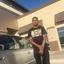 Marlon C. - Seeking Work in El Paso