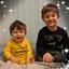 The Jansen Family - Hiring in Sunnyvale