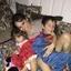 The Mazzoni Family - Hiring in Fresno