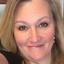 Laura A. - Seeking Work in Oak Park