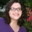 Kelly R. - Seeking Work in Pineville