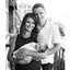The Kerr Family - Hiring in Wheaton