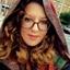 Emily  K. - Seeking Work in Monroe