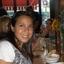 Claudia R. - Seeking Work in Wappingers Falls