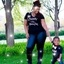 The Ellison Family - Hiring in McKinney