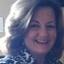 Julie M. - Seeking Work in Corpus Christi