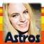 Donna S. - Seeking Work in Houston