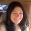 Desiree K. - Seeking Work in Lake Elsinore