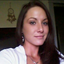 Jessica K. - Seeking Work in Dayton
