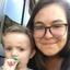Andrea P. - Seeking Work in Belleville