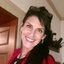 Michelle B. - Seeking Work in Macungie