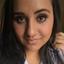 Nathalia S. - Seeking Work in Hollywood