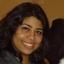 Ingrid S. - Seeking Work in Somerville