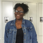 Jaelynn C. - Seeking Work in Missouri City