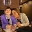The Walsh Pemble Family - Hiring in Saint Paul
