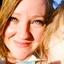 Sarah P. - Seeking Work in Katy