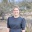 Sharilyn M. - Seeking Work in Sierra Vista