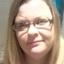 Suzanne M. - Seeking Work in New Braunfels