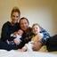 The Bowman Family - Hiring in El Cajon