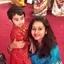 The Chatterjee Family - Hiring in Mahwah