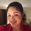 Lisa G. - Seeking Work in Woodstock