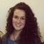 Lauren D. - Seeking Work in Boerne