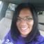 Angelina H. - Seeking Work in Louisville