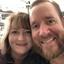 The Lampe Family - Hiring in Daytona Beach