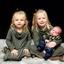 The Noble Family - Hiring in Norwalk