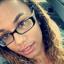 Savannah G. - Seeking Work in Talladega