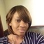 The Talbert Family - Hiring in Baton Rouge