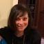 The Gardella Family - Hiring in Manhasset