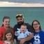 The Brennan Family - Hiring in Smithville