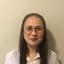 Brenda M. - Seeking Work in Chicago